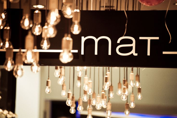Party @ mat. Mediterranean Cosmos