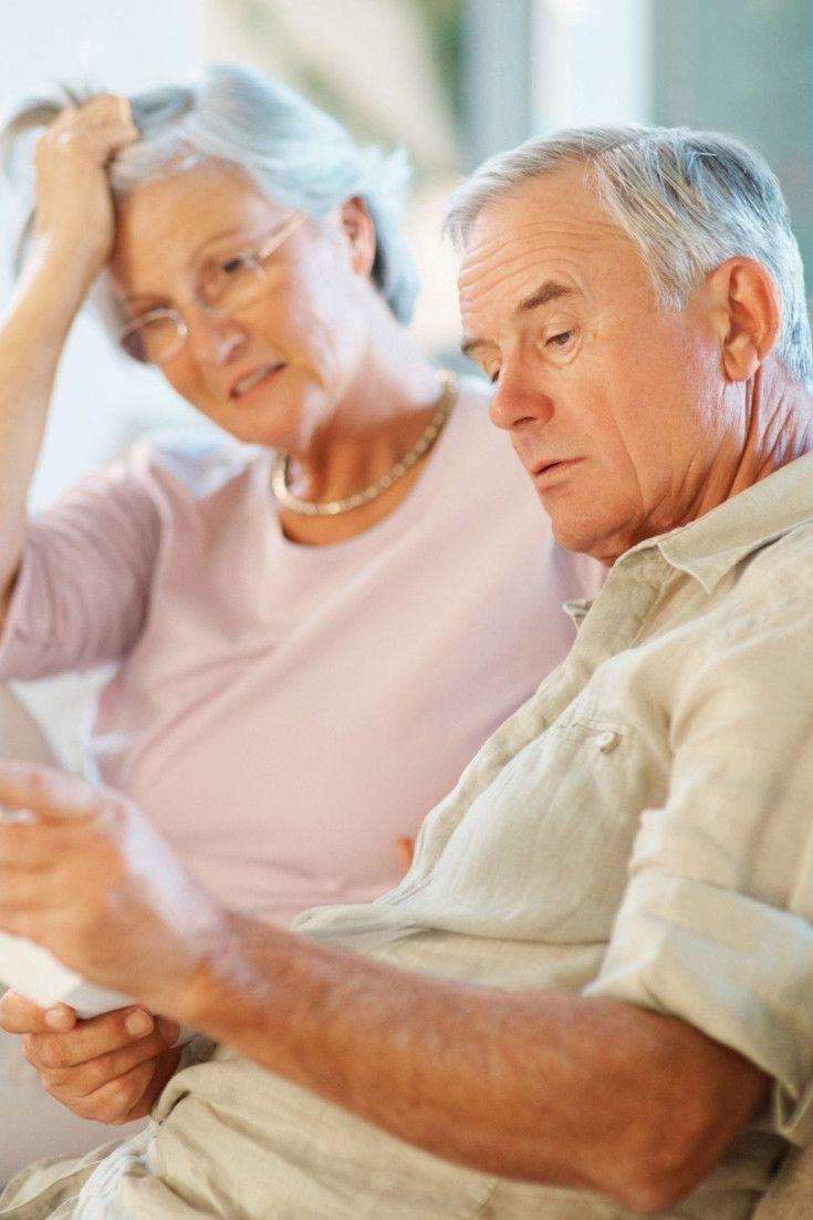 Jacksonville Black Seniors Online Dating Website