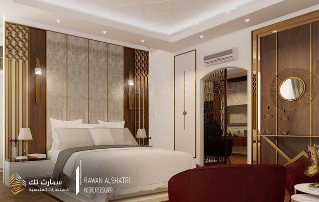 New The 10 Best Home Decor With Pictures تصميمي لغرفة نوم رئيسية مع ملحقاتها جلسة خاصة دورة مياه Interior Design Studio Decor Interior Design Design