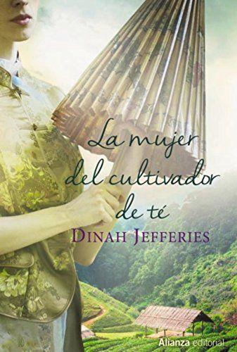 La mujer del cultivador de té (Alianza Literaria (Al)) de... https://www.amazon.es/dp/B01GRKNYA4/ref=cm_sw_r_pi_dp_x_-lwnybAWD5Q3N