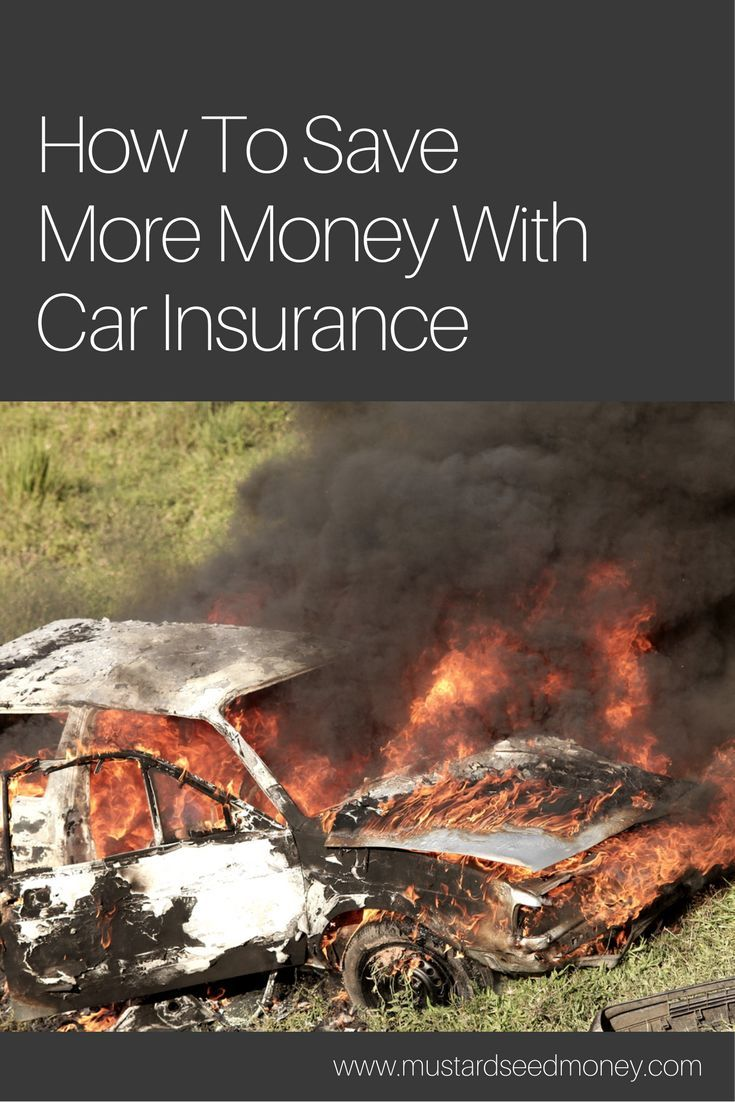 The Ins and Outs of Car Insurance From A Professional
