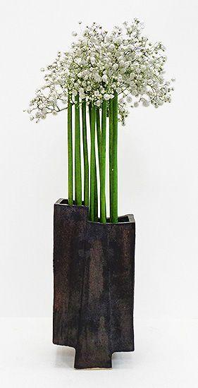 Http://www.ikebana De.com/class031115.html