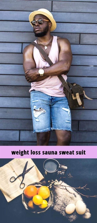Weight Loss Sauna Sweat Suit 684 20181005102820 55 Mt Vernon Weight