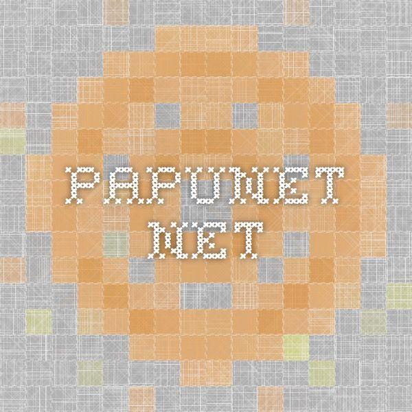 papunet.net dominot