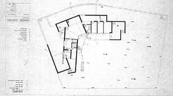 alvaro siza roof house - Google Search