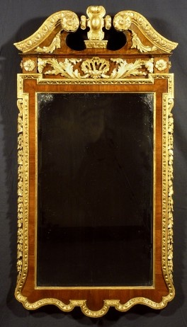 1000 images about mirror frame on pinterest for Miroir 50 x 65