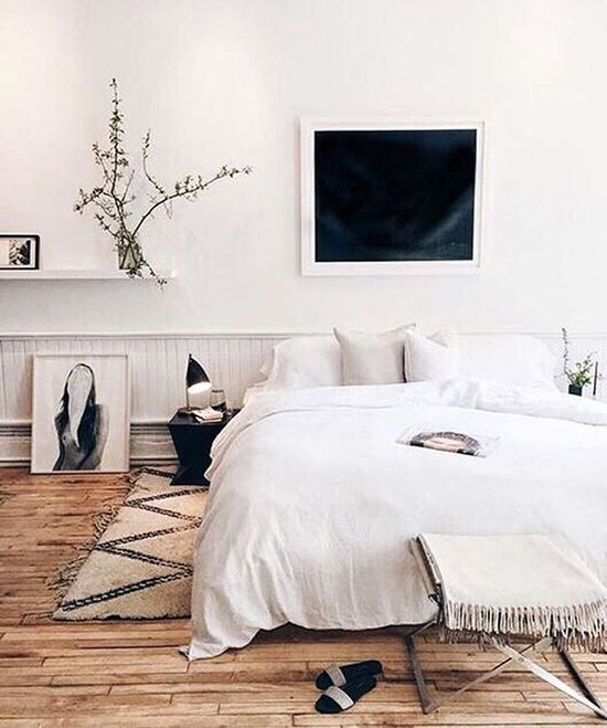 Best 20+ Zen Bedroom Decor Ideas On Pinterest
