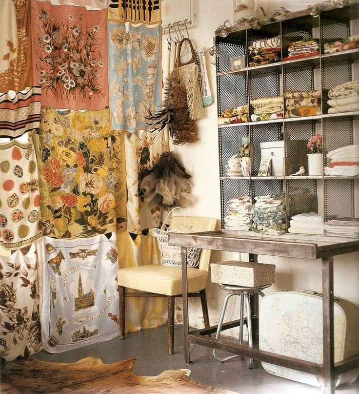 401 Best Shop Space Inspiration Images On Pinterest