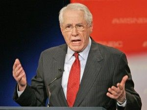 """UFO Cover-up~ Fmr. Sen. Mike Gravel speaks out ... says that there is """" an extraterrestrial influence that is investigating our planet. Something is monitoring the planet and they are monitoring it very cautiously."""" see article/video ..."""