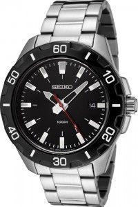 http://www.wholesalewatches.eu/watches/seiko/ #wholesale #seiko