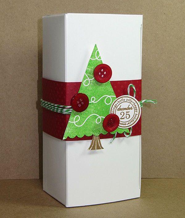 grande decoração de papel de embalagem de natal caixa de presente por atacado-Caixas de embalar-ID do produto:712605499-portuguese.alibaba.com