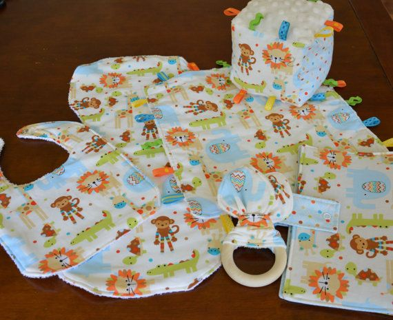 Check out this item in my Etsy shop https://www.etsy.com/listing/221663951/delux-baby-shower-gift-set-nappy-wallet