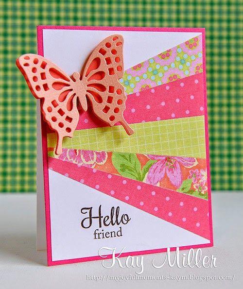 Birthday Cards Handmade Cards Design Birthday Cards Designs For