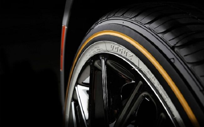 22 Inch Vogue Tires For Sale   Car Tires Ideas