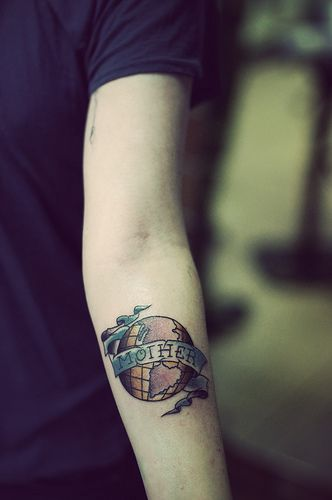 31 best mom tattoos images on pinterest mom tattoos