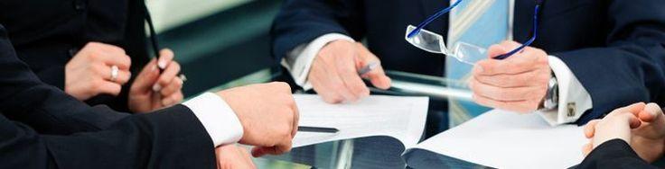 New York Business Lawyers #new #york #business #lawyer, #business #lawyer #in #new #york, #business #lawyer #new #york, #new #york #business #lawyers, #business #lawyer #nyc, #small #business #lawyer #nyc, #business #lawyers #nyc, #nyc #business #lawyer, #small #business #lawyers #nyc, #business #attorney #in #new #york, #new #york #business #attorney, #new #york #business #attorneys, #business #attorney #new #york, #business #lawyer #in #ny, #business #attorney #nyc, #small #business…