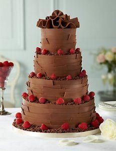 Harga Kue Pengantin Bertingkat,kue pernikahan murah,kue pengantin 3 tingkat,kue pengantin sederhana,macam harga kue pengantin,kue pengantin harvest,harga kue,kue pengantin,cake pengantin,harga menu,