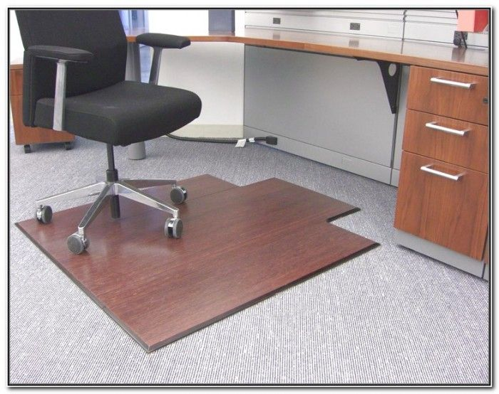 office depot chair mat