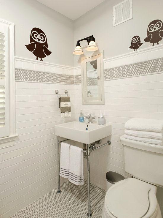 Mother Of Pearl Tile Bathroom Liner Wall Floor