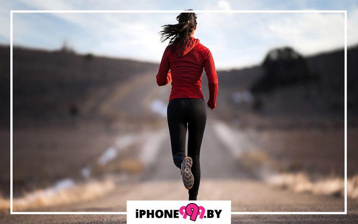 #iPhone #айфон Пользователей iPhone будет видно издалека Apple подала заявку на патент, в котором описано, как дисплей iPhone может использоваться в качестве сигнального источника света во время бега в темноте или при плохой освещенности. По задумке Apple смартфон должен находиться в специальном чехле на руке. Также патент рассказывает, что такой режим подсветки экрана сможет подстраиваться под освещенность и ритм музыки.  Согласно описанию патента, подсветка дисплея будет постоянно…