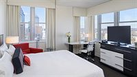 Loews Philadelphia Hotel (Philadelphia, United States of America) | Expedia