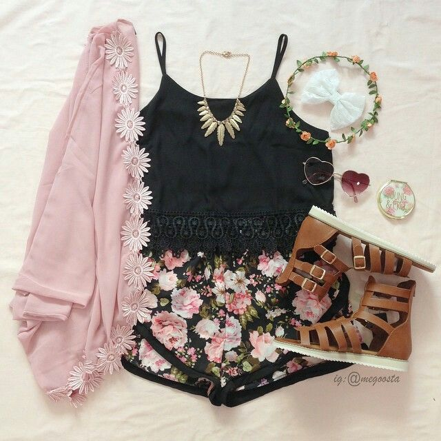 Find More at => http://feedproxy.google.com/~r/amazingoutfits/~3/_z81R3J6JvQ/AmazingOutfits.page