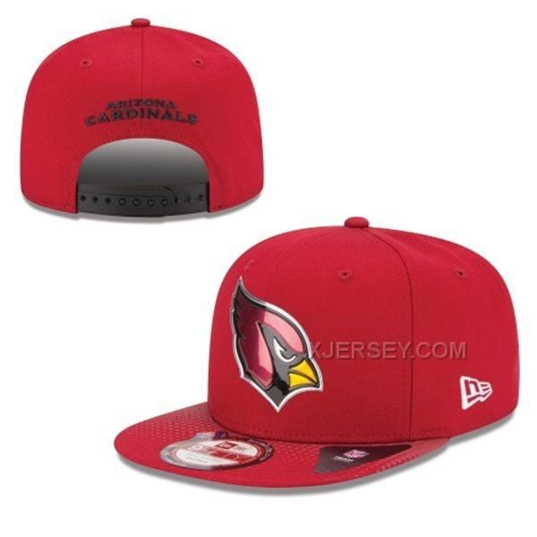 http://www.xjersey.com/cardinals-2015-nfl-draft-adjustable-cap-xdf.html CARDINALS 2015 NFL DRAFT ADJUSTABLE CAP XDF Only $24.00 , Free Shipping!