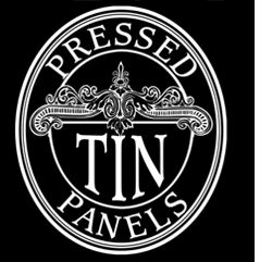 Pressed tin panels  http://www.pressedtinpanels.com/products.php