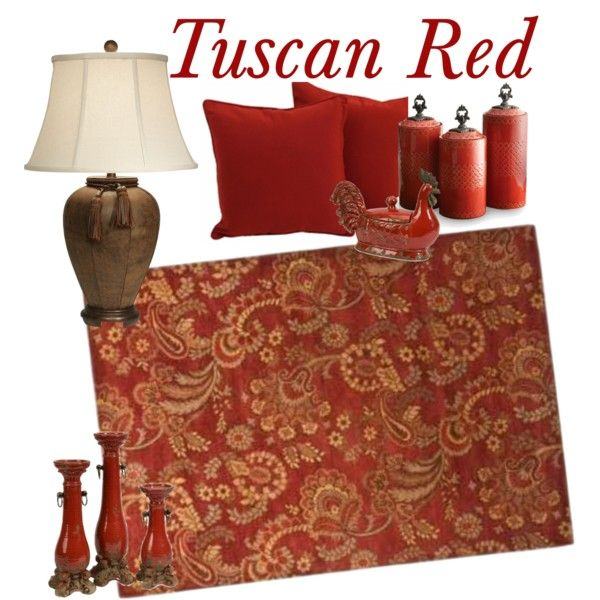 """Room Inspiration 160"" Great site to browse different color collections and where to purchase each item...example: this rug came from Target."
