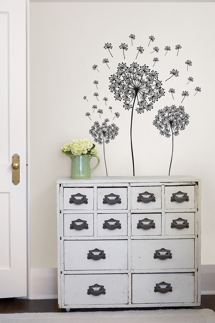 39 best nature wall decor images on pinterest wall stickers removable wall art from wallpops makes a classroom pop