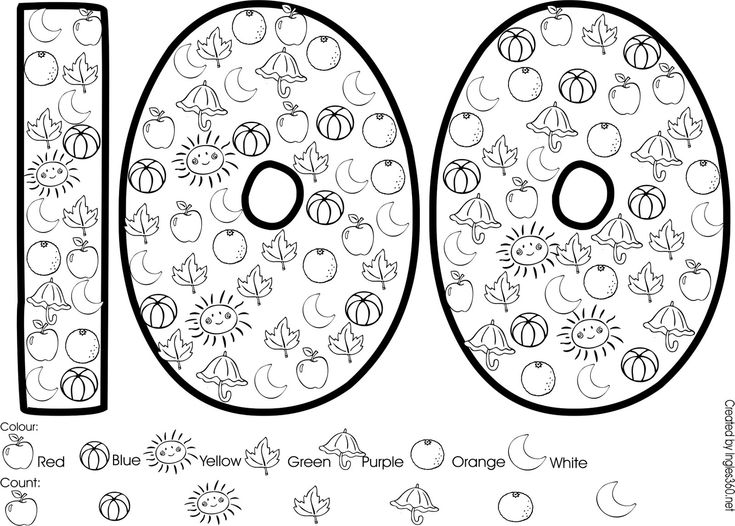 100 days of school scrapbook ideas google search free coloring pagesprintable