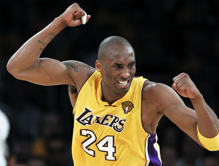 The legendary Kobe Bryant is all set to return to play for Lakers after a long seven months break due to a torn Achilles' tendon. The injury took place on 12th of April this year and resulted in anxious moments for the fans with expert's speculation that Kobe might end …
