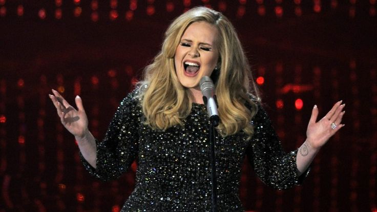 Adele Wallpapers High Resolution and Quality Download 1853×1409 Pictures Of Adele Wallpapers (39 Wallpapers) | Adorable Wallpapers