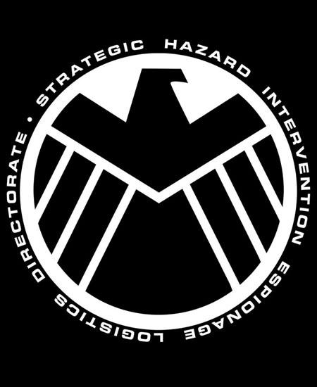 Most Anticipated TV Show of 2013-S.H.I.E.L.D. (ABC)