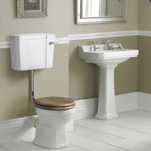 25 parasta ideaa pinterestiss keramik waschbecken. Black Bedroom Furniture Sets. Home Design Ideas