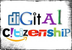 Free Digital Citizenship Curriculum from Edmodo & Common Sense Media