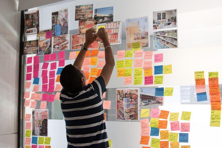 design thinking workshop - Google Search