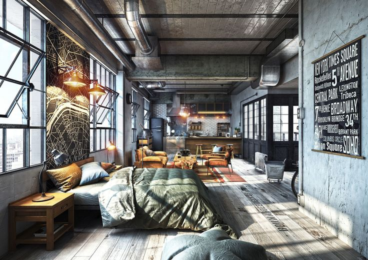 Average Electric Bill 1 Bedroom Apartment Set Painting Magnificent Decorating Inspiration