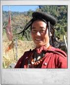 Bijzondere Groepsreizen en Individuele Reizen naar Azië