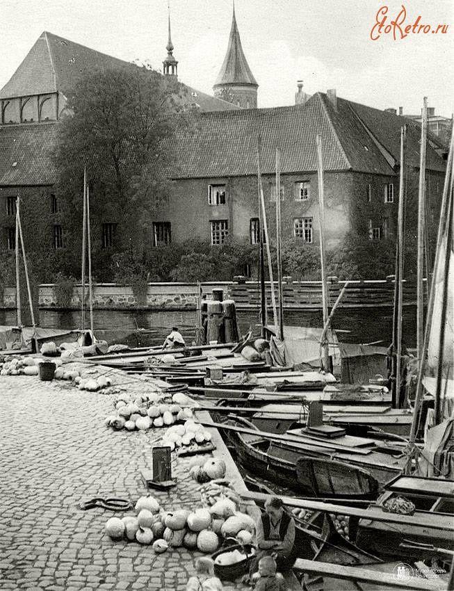 672 best Koenigsberg in Preussen images on Pinterest | Deutsch ...