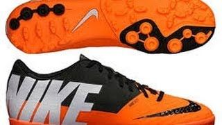 nike-5-bomba-finale-ii-mens-astro-turf-trainers-review-in-depth_231846.jpg (320×180)