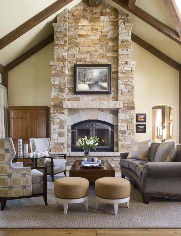 Designed by Beth Armijo; photo by Kimberly Gavin for @Colorado Homes & Lifestyles magazine