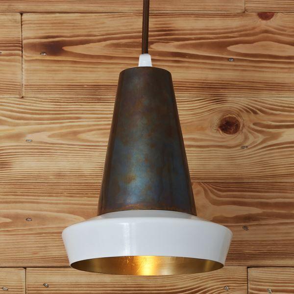Malabo white pendant light brass pendantpendant lampspendant lightingwhite pendantslamp designkitchen
