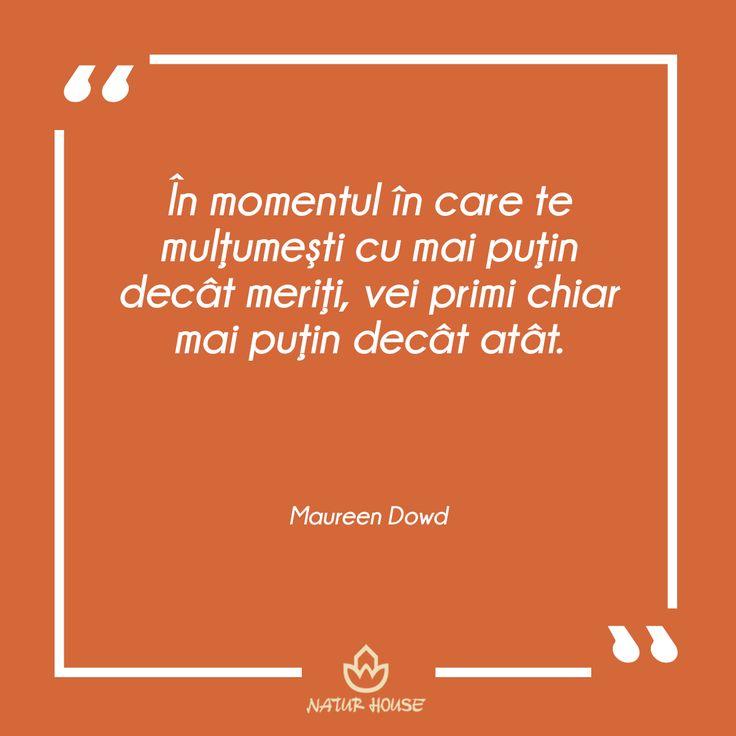 #citate #motivatie #inspiratie