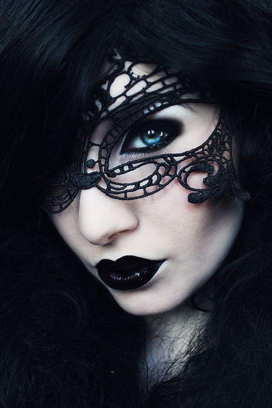 Dark Crystal by la-esmeralda.deviantart.com on @deviantART                                                                                                                                                      More