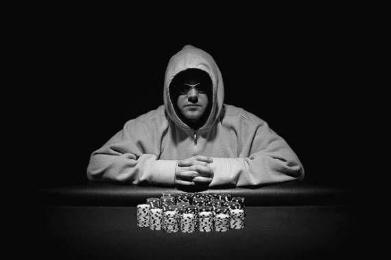 Все о покере: Несколько приемов успешной игры в покер