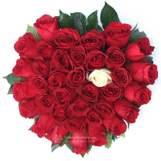 http://www.trimiteflorilaiasi.ro/buchete/trandafiri/inima-37