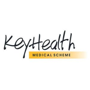 KeyHealth is an open medical aid scheme with a lineage dating back as far as the early 20th Century.