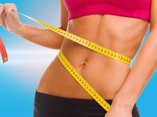 Image result for Weight Loss Guide - You Should Use These 3 Useful Ideas to Achieve Fat Loss Goal