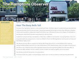 july 4th 2015 hampton roads